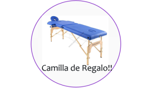 Regalo Camilla