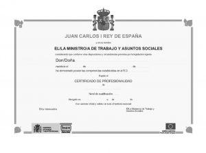 img-certificado