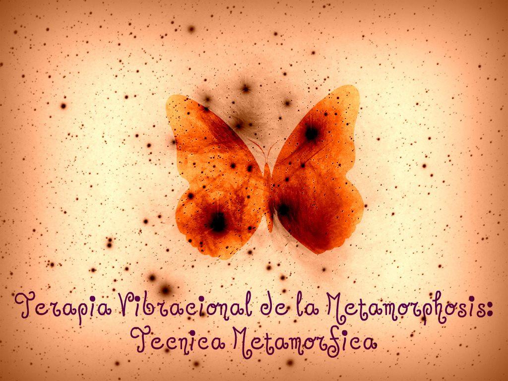 metamorfico_A