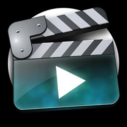 Vídeos Terapias