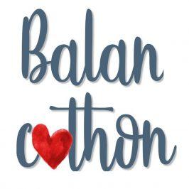 Balancathon: Sesiones Gratuitas de Kinesiología